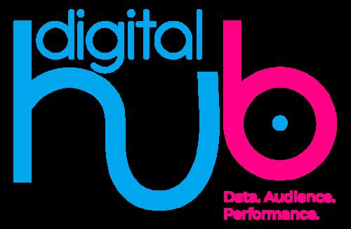 Logo_DigitalHub_Aplicaciones