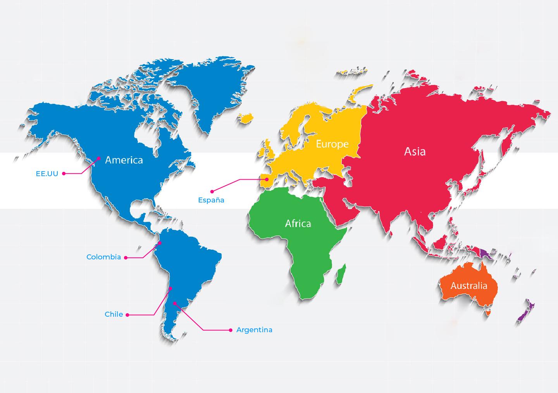 mapa mobile_Mesa de trabajo 1