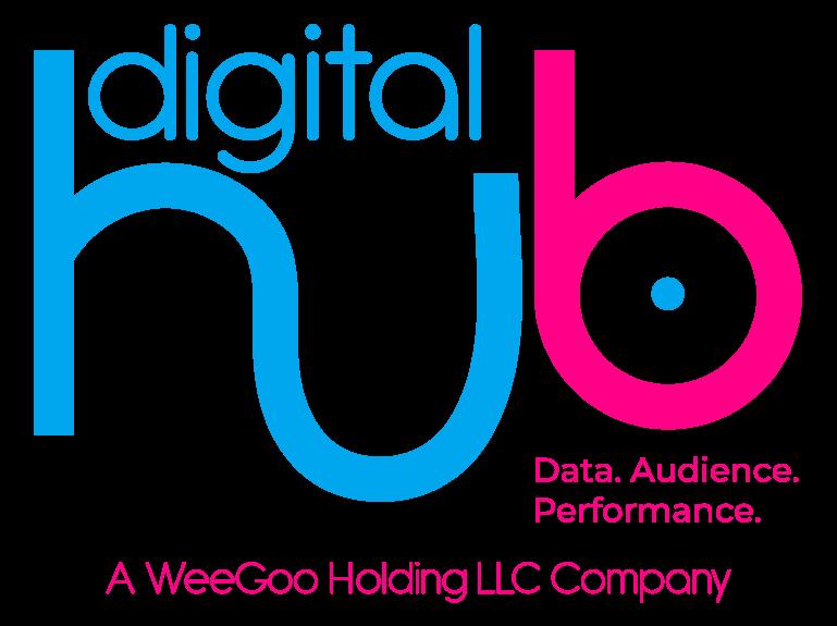 Digital-Hub